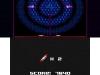 3DS_PinballBreakout_03