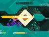 Switch_GracefulExplosionMachine_02