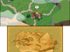 3DS_ElliotQuest_03