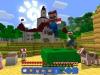 Switch_MinecraftNintendoSwitchEdition_01