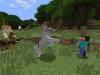 Switch_MinecraftNintendoSwitchEdition_03