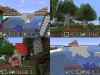 Switch_MinecraftNintendoSwitchEdition_06