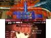 3DS_FEEchoes_ShadowsofValentia_gameplay_03