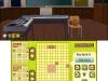 3DS_MysteriousStars3DRoadtoIdol_03