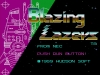 WiiU_VC_BlazingLazers_01