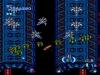 WiiU_VC_BlazingLazers_02