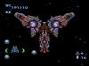 WiiU_VC_BlazingLazers_03