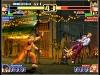 Switch_ACANEOGEO_KingofFighters99_screen_02