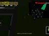 WiiU_BlockZombies_screen_03