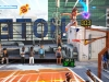 Switch_NBAPlaygrounds_screen_06