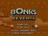 WiiU_BonksRevenge_screen_01