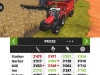 3DS_FarmingSimulator18_screenshot_01