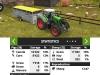 3DS_FarmingSimulator18_screenshot_02