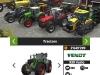 3DS_FarmingSimulator18_screenshot_03