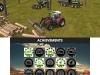 3DS_FarmingSimulator18_screenshot_04