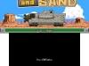 3DS_OfMiceAndSand_screenshot_01