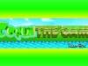WiiU_COQUITHEGAME_sceenshot_03