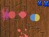 WiiU_SPHERESLICE_screenshot_02