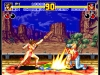 Switch-ACA_NEOGEO_Fatal_Fury_2-Screenshot6