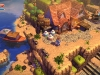 Switch-Oceanhorn-MonsterofUnchartedSeas-Screenshot-1