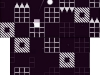 3DS_6180themoon_screen_03