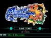 3DS_MightyGunvoltBurst_screen_01