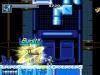 3DS_MightyGunvoltBurst_screen_02
