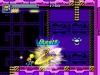 3DS_MightyGunvoltBurst_screen_03