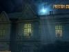 WiiU_PrestonSterling_screen_01