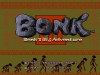 WiiU_VC_Bonk2BonksBigAdventure_gameplay_01
