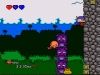 WiiU_VC_Bonk2BonksBigAdventure_gameplay_02