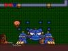 WiiU_VC_Bonk2BonksBigAdventure_gameplay_03