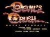 WiiU_VC_DevilsCrush_gameplay_01