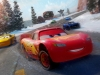 Switch_Cars3DrivenToWin_screenshot_03