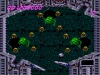 WiiU_AlienCrush_screenshot_02_bmp_jpgcopy