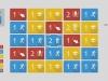 Switch_Levels_AddictivePuzzleGame_screen_01