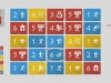 Switch_Levels_AddictivePuzzleGame_screen_02