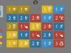 Switch_Levels_AddictivePuzzleGame_screen_03
