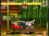 Switch_ACANEOGEOSAMURAISHODOWN_screen_03