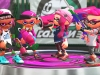 Switch_Splatoon2_screen_01