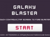 WiiU_GALAXYBLASTER_screen_01