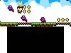 3DS_KidTripp_01