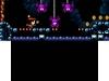 3DS_KidTripp_02