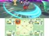3DS_Miitopia_03