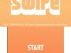 3DS_SWIPE_01