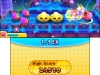3DS_KirbysBlowoutBlast_screen_01