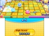 3DS_KirbysBlowoutBlast_screen_02