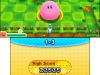 3DS_KirbysBlowoutBlast_screen_03