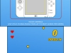 3DS_TableTennisInfinity_screen_02