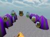 WiiU_ADayattheCarnival_screen_01